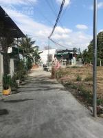 bán đất vĩnh thạnh full thổ giá 663tr sau bệnh viện đường sắt gần trường hà huy tập