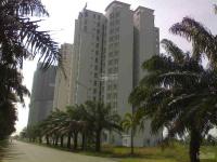 chủ nhà cần tiền bán gấp căn hộ 2pn chung cư hồng lĩnh plaza kdc trung sơn