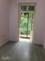 hà nội cho thuê căn hộ chung cư khép kín kim liên đống đa