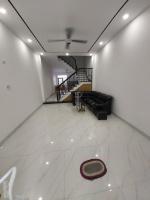 nhà cho thuê 1 trệt 2 lầu 4pn mới xây chỉ với 15trtháng lh 0869717979 mr hùng