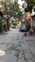 chính chủ bán nhà 50m2 đông nam ôtô đ cửa ngõ phố nguyễn thị duệ