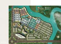 nhận booking shophouse nhà phố the valencia aqua city cam kết lãi suất 45 ck 20 tt 630tr
