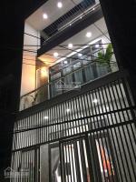 cần tiền nên bán gấp nhà kiệt 5m đường hoàng văn thái đà nng lh 0905398959