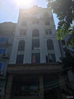 bán nhà phố vũ tông phan 08 tầng 1 hầm 94m2 chính chủ 27 tỷ