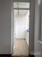 bán chung cư mỹ vinh căn góc lầu 3 113m2 3pn 2wc ntcb nhà lót sàn g cao cấp shcc giá bán 575tỷ