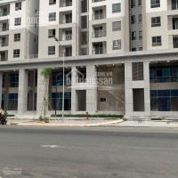 bán shophouse sài gòn south residence giá 132 tỷ đang có hợp đồng thuê 70trtháng 0901319986