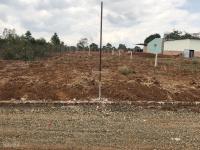đất đẹp ngay cầu phan đình phùng đối diện dự án 760 tỷ của flc 5x30m đất ở toàn bộ lh 0909360108