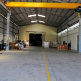 chính chủ bán hoặc cho thuê nhà máy sản xuất 2500 m2 lh 0913367506
