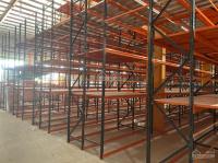 cho thuê hoặc chuyển nhượng kho xưởng 100 10000m2 tại đà nng và các tỉnh miền trung tây nguyên