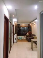 Cần thuê nhà gấp ở Thụy Khuê, Xuân La, Lạc Long Quân, Võ Chí Công, Hoàng Quốc Việt, Hoàng Hoa Thám