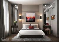 chính chủ cho thuê căn hộ trung tâm mỹ đình 3 phòng ngủ 2 vệ sinh giá 11tr102m2 lh 0989387298