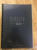 bán căn q32 dự án simcity gd2 quận 9 đã thanh toán 45 có hợp đồng mua bán