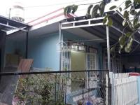 bán căn nhà hẻm 73 ngô quyền p6 đà lạt gần chợ số 4 80m2 giá 35 tỷ hà 0917987483 chính chủ