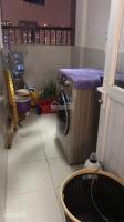 độc quyền giá rẻ căn hộ 2 phòng ngủ full đồ 70m2 tại mhdi đình thôn giá 12 triệutháng