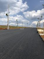 đất nền mặt tiền đường lý thái tổ sổ sn giá chỉ 170 trnền