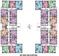 anh khánh bán nhanh căn hộ chung cư 987 tam trinh tầng 811 dt 55m2 giá 12 tỷ lh 0904999135
