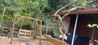 đất biệt thự có sn khuôn viên giá chỉ hơn 3 tỷ gần núi cực đẹp lh 0974715503