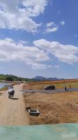 đất nền đầu tư nghỉ dưng vị trí đẹp khí hậu mát mẻ có khu du lịch cách cửa ngõ cao tốc chỉ 5p