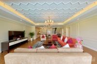 tôi tuấn bán gấp căn biệt thự vinpearl bãi dài cam ranh 360m2 giá 12 tỷ bán gấp vì cần tiền