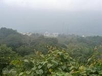 đất nghỉ dưng tuyệt đẹp giá rẻ chỉ hơn 1trm2 tý sở hữu lô đất 2280m2 sh chính chủ lh 0982246088