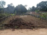 chính chủ cần bán lô đất 180m2 full thổ cư với 10m mặt tiền giá đầu tư lh 0977803102 0982246088