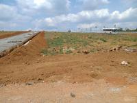 bán đất nghỉ dưng bảo lộc mặt tiền đường lý thái tổ