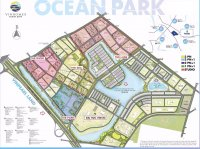 sở hữu căn hộ giá rẻ nhất thị trường tháng 3 dự án vinhomes ocean park 0917236886