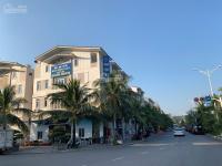 chính chủ bán căn shophouse tuần châu marina hạ long nhà số d7 mặt âu tàu 1 lh 0981809999