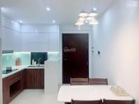 xem nhà 247 cho thuê căn hộ 77m2 2pn đủ đồ việt đức complex giá chỉ 12 triệuth lh 0978348061