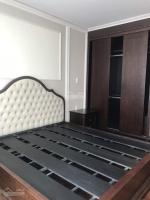 chính chủ cần bán ch cao cấp léman luxury apartments căn góc 3pn2wc giá 104 tỷ lh 0934004391