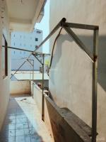 cho thuê phòng trọ 27021 huỳnh tấn phát q7 giá 28 triệutháng ở được 2 3 người giờ tự do