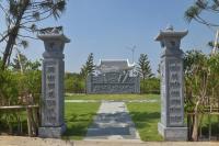 cần bán gấp lô gia tộc 48m2 8 phần hoa viên nghĩa trang sala garden long thành đồng nai