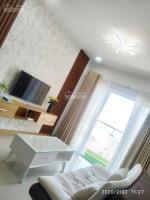 bán căn hộ a2 gold sea hoàng hoa thám 2pn lầu cao view biển nội thất đẹp lh 0944333968