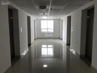 cho thuê căn hộ 1050 dt 62m2 nhà trống đầy đủ nội thất đẹp tiện nghi giá thiện chí 11tr tháng