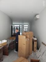 cho thuê shophouse vinhomes gardenia hàm nghi tầng 1 dt 80m2 giá 16trth 0853256888