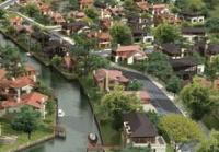 chính thức nhận giữ ch khu đô thị waterpoint nam long group lh pkd 0932 66 17 68