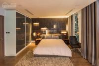 chuyên cho thuê vinhomes căn hộ cao cấp giá tốt xem nhà 247 gọi 0924202020