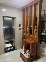 chính chủ bán gấp nhà trung tâm quận 2 p thạnh mỹ lợi nội thất g thang máy lh 0985356222