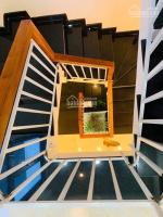 cần bán nhà mặt tiền đường trần thánh tông p15 q tân bình lh 0909613911