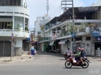 nhà bán hxh phường 5 quận 6 tp hcm 1 trệt 1 lửng 1 lầu 41 tỷ thương lượng 0913808248