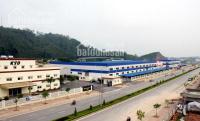 Cần mua kho, xưởng tại Bắc Ninh, Dt 500m2 - 50ha. Lh 0968309860