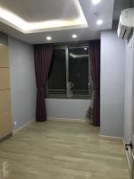 chính chủ cần bán căn hộ chung cư hyundai hillstate tô hiệu hà đông