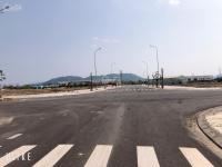 dự án đất nền hot tây bắc đà nng