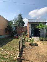 700tr trong tay sở hữu ngay đất sổ hồng riêng xây dựng ngay cách quận 1 đúng 20km