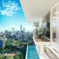 serenity sky villas thang máy riêng hồ bơi riêng chiết khấu cao thanh toán trả chậm 0977771919