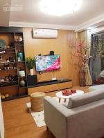 cho thuê căn hộ ban cơ yếu chính phủ làm văn phòng giá chốt 95 triệuth lh 0868537366