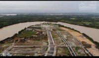 bán đất nền dự án đảo kim cương diamond island q9 giá từ 25trm2 ưu đãi giảm 100trlô 0703680093