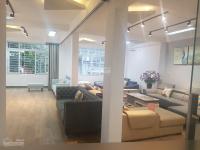 cho thuê mặt bằng tầng 3 làm văn phòng mặt bằng kinh doanh