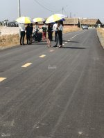 dự án khu dân cư becamex bình phước
