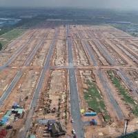 chính thức mở bán siêu dự án ngay tt thương mại thế giới tại tp mới giá tt chỉ 325trnền